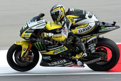 James Toseland MotoGP (5630)