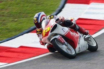 Mohd Zulfahmi Khairuddin 125cc (0820)