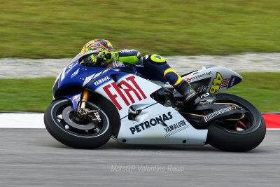 Valentino Rossi (0906)