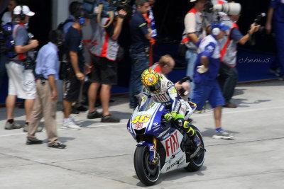 Valentino Rossi (3635)