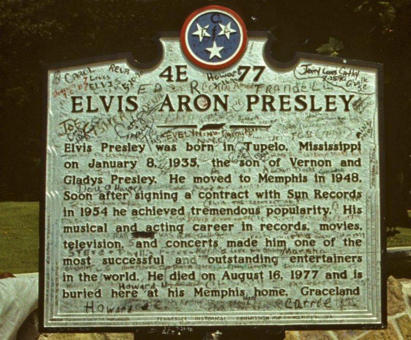 USA-019-Tennessee.jpg