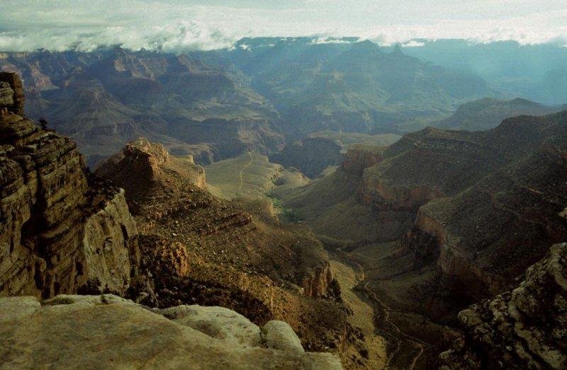 USA-101-Utah.jpg