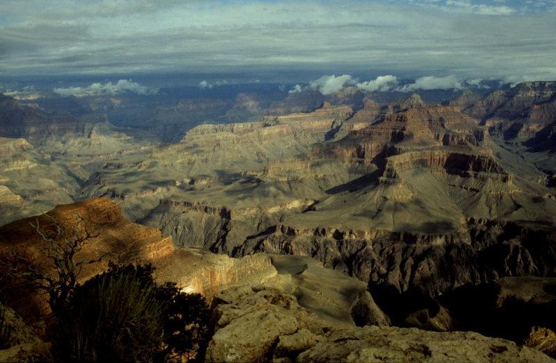 USA-105-Utah.jpg