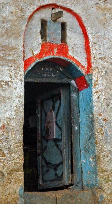 Porte du Monde-175.jpg