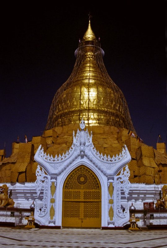 Porte du Monde-228.jpg