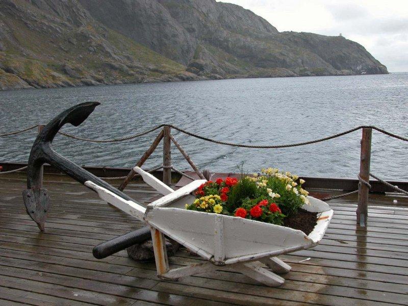 Scandinavie-078.jpg