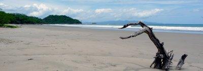 El Coco Beach
