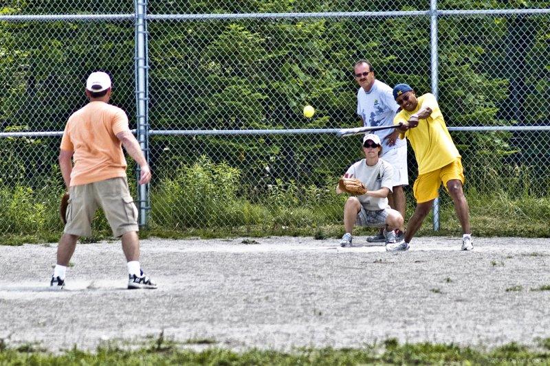 softball-10.jpg