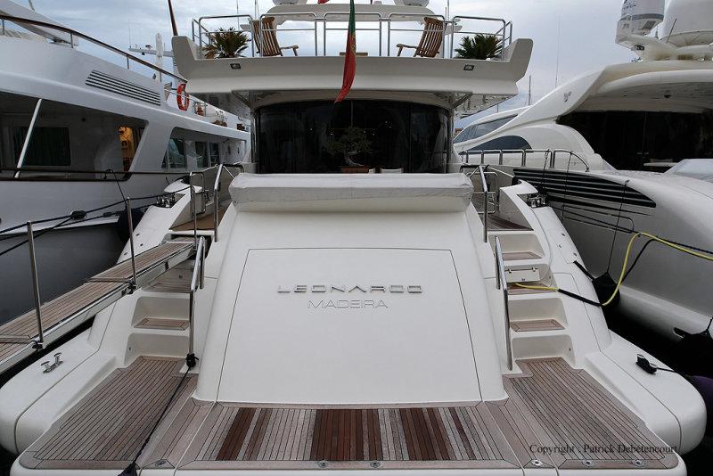93 Vacances … Cannes en 2009 - MK3_2885 DxO Pbase.jpg