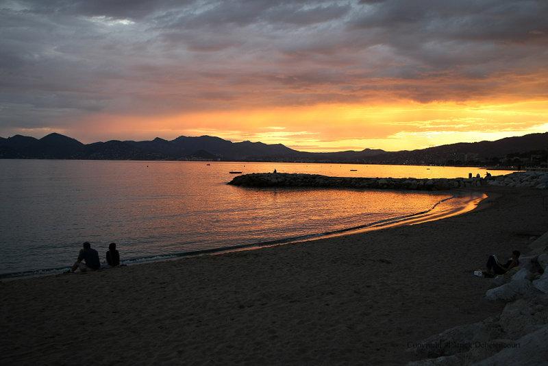 1014 Vacances … Cannes en 2009 - MK3_3549 Pbase.jpg