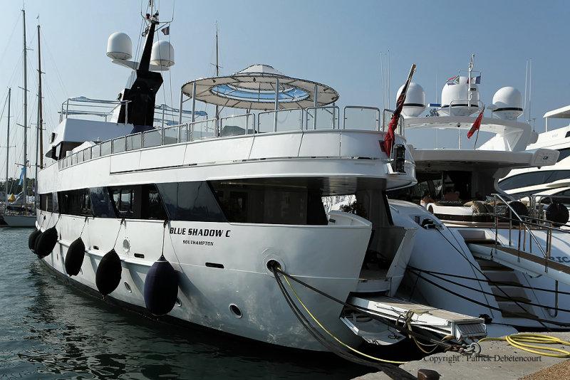 1060 Vacances … Cannes en 2009 - MK3_4971 DxO Pbase.jpg