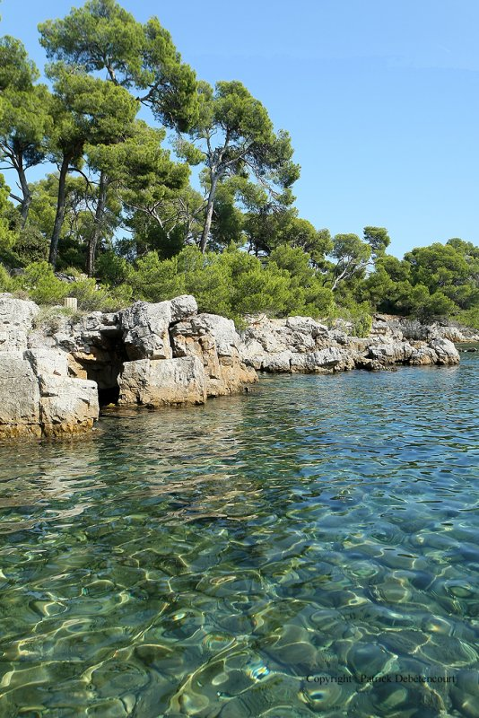 1311 Vacances … Cannes en 2009 - MK3_7154 DxO Pbase.jpg