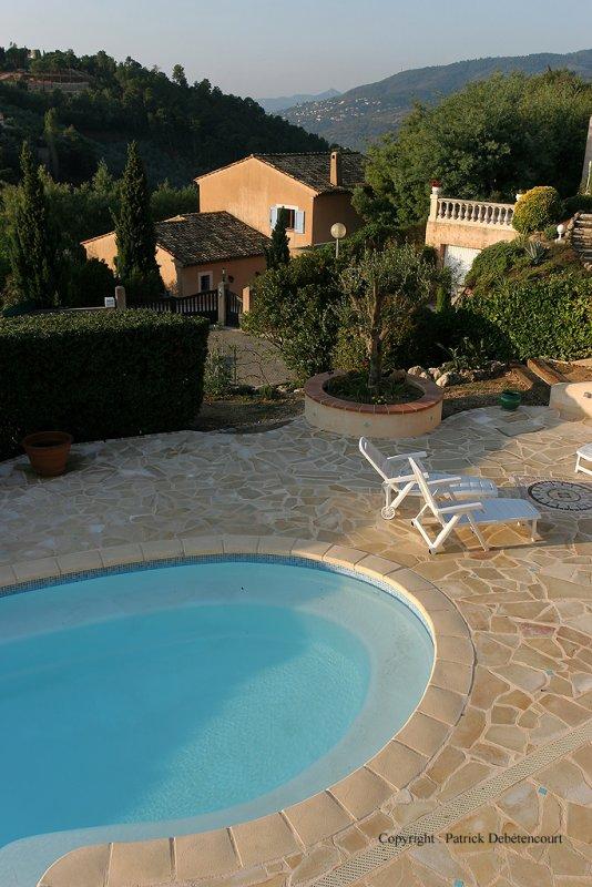 1178 Vacances … Cannes en 2009 - IMG_9080 DxO Pbase.jpg