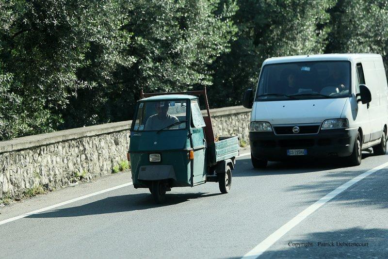 1672 Vacances a Naples 2009 - MK3_3718 DxO Pbase.jpg
