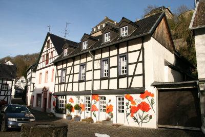 Art Gallery in Blankenheim