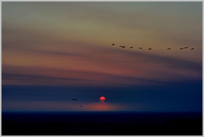 smokey sunset.JPG