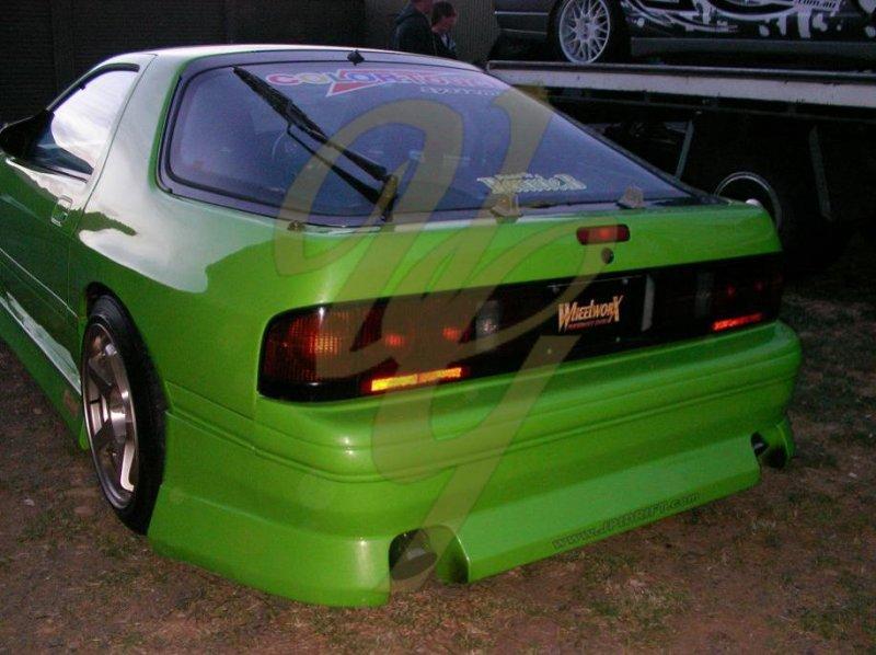 RX7 BN 02.JPG