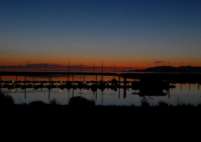 Antelope Island D-008.jpg