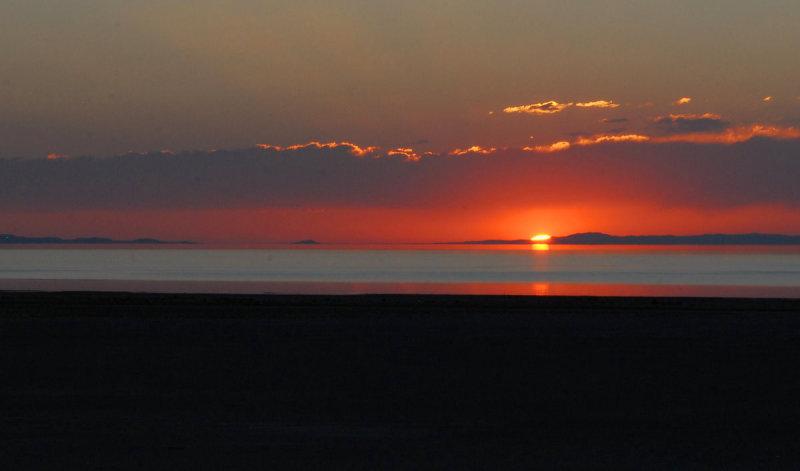 Antelope Island D-001.jpg
