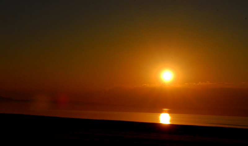 Antelope Island D-002.jpg