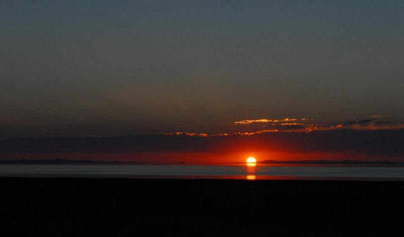 Antelope Island D-004.jpg