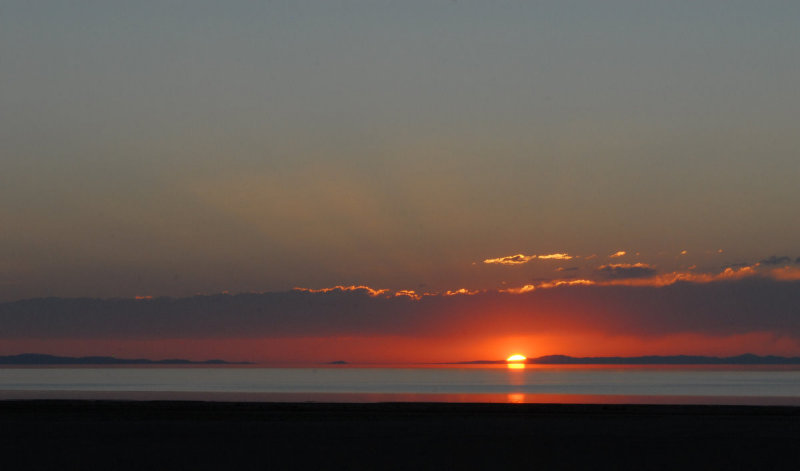 Antelope Island D-005.jpg