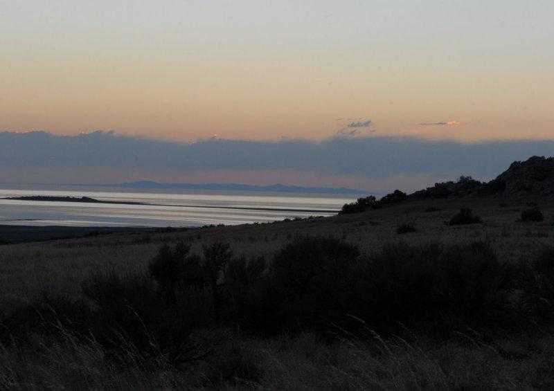 Antelope Island D-006.jpg
