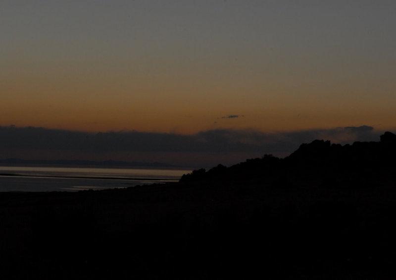 Antelope Island D-007.jpg