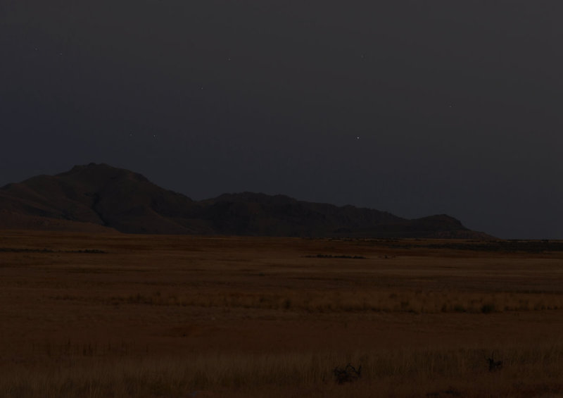 Antelope Island D-010.jpg