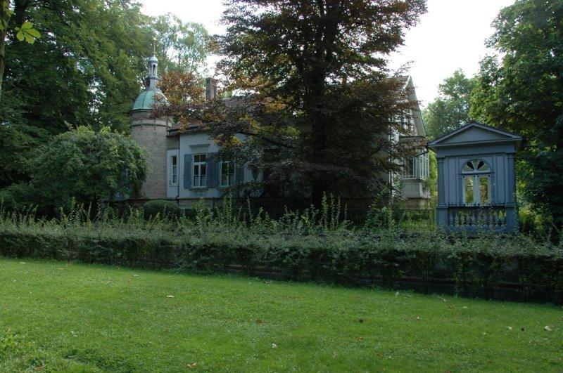 Elfenau