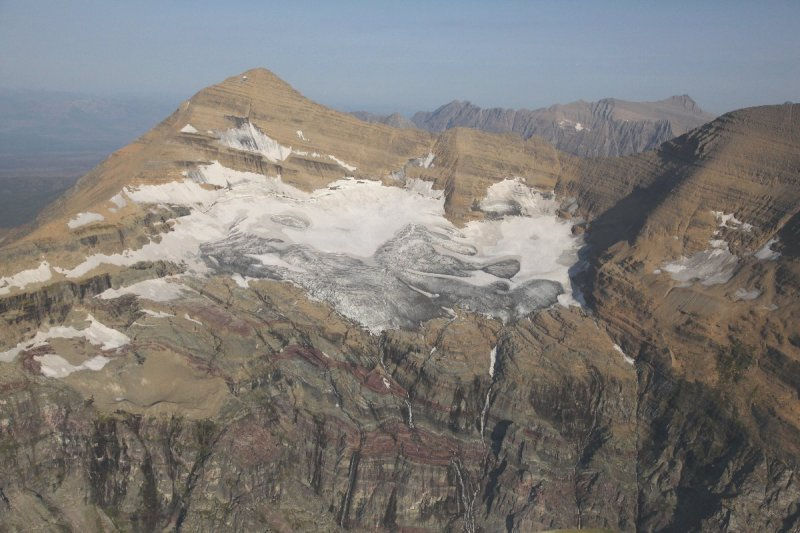 Rainbow Glacier <br> (GlacierNP090109-_193.jpg)