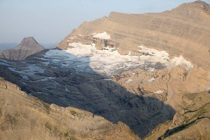 Agassiz Glacier <br> (GlacierNP090109-_022.jpg)