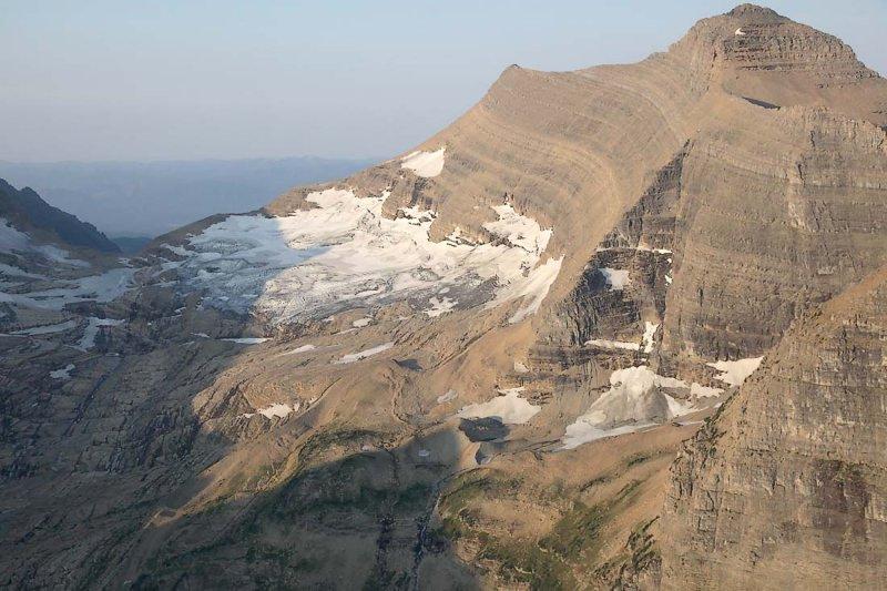 Agassiz Glacier <br> (GlacierNP090109-_037.jpg)