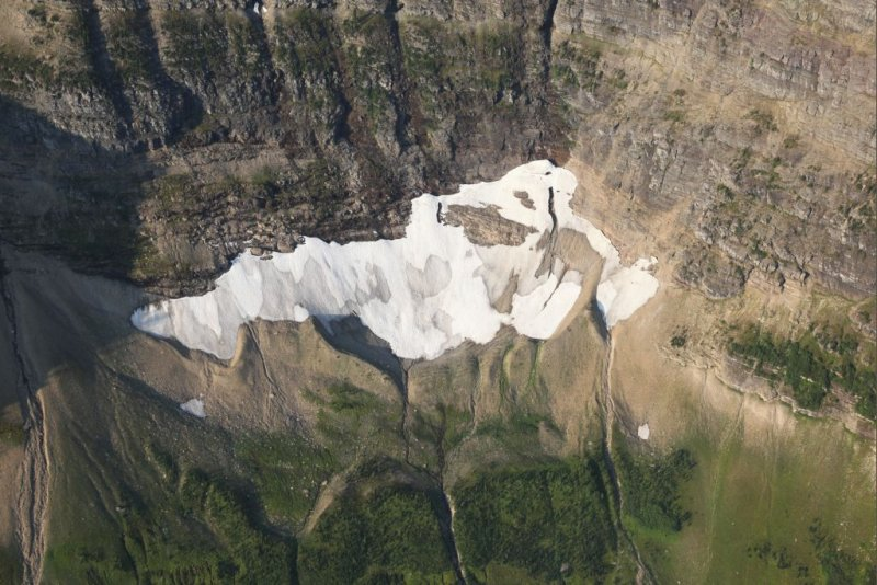Herbst Glacier N Segment? <br> (GlacierNP090109-_132.jpg)