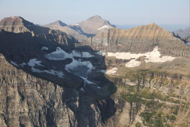 Dixon Glacier <br> (GlacierNP090109-_148.jpg)