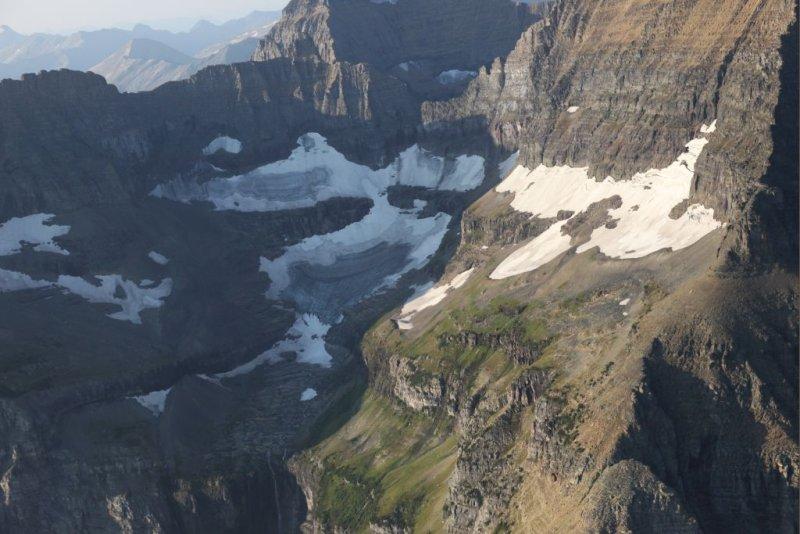 Dixon Glacier <br> (GlacierNP090109-_157.jpg)