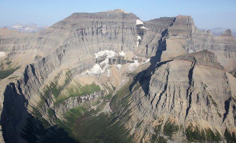 Whitecrow Glacier <br> (GlacierNP090109-_278.jpg)