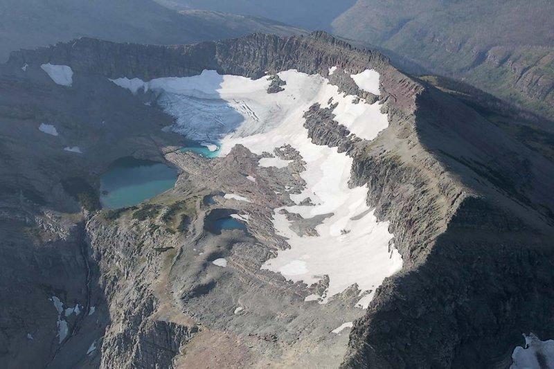 GlacierNP090109-_291.jpg