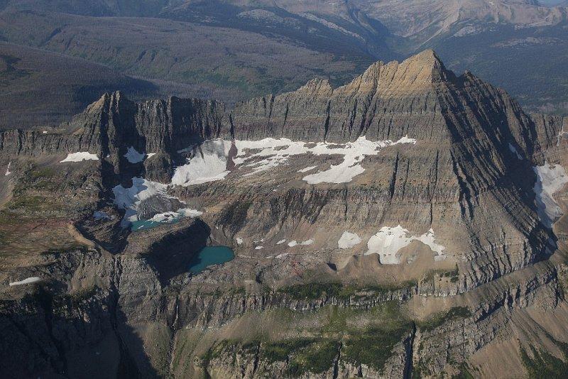 Shepard Glacier <br> (GlacierNP090109-_312.jpg)