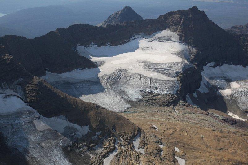 GlacierNP090109-_512.jpg