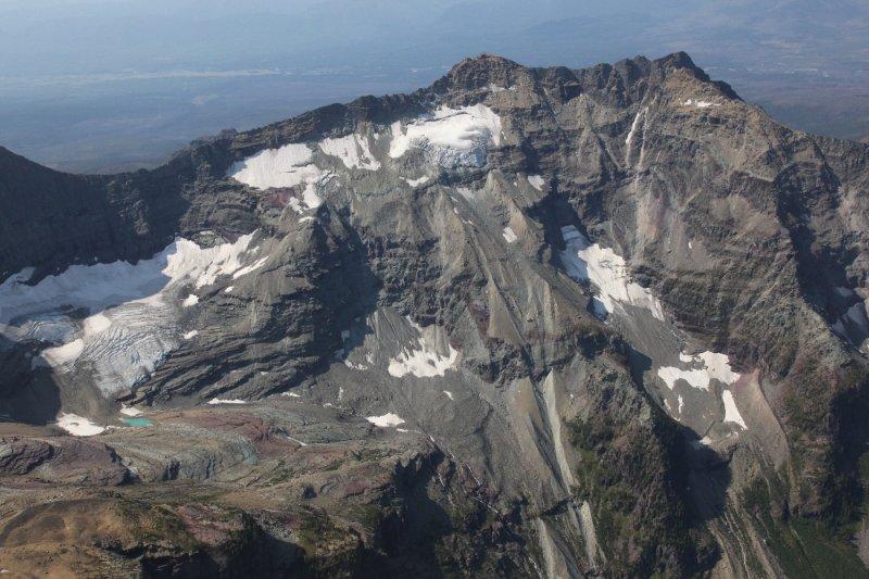 GlacierNP090109-_517.jpg
