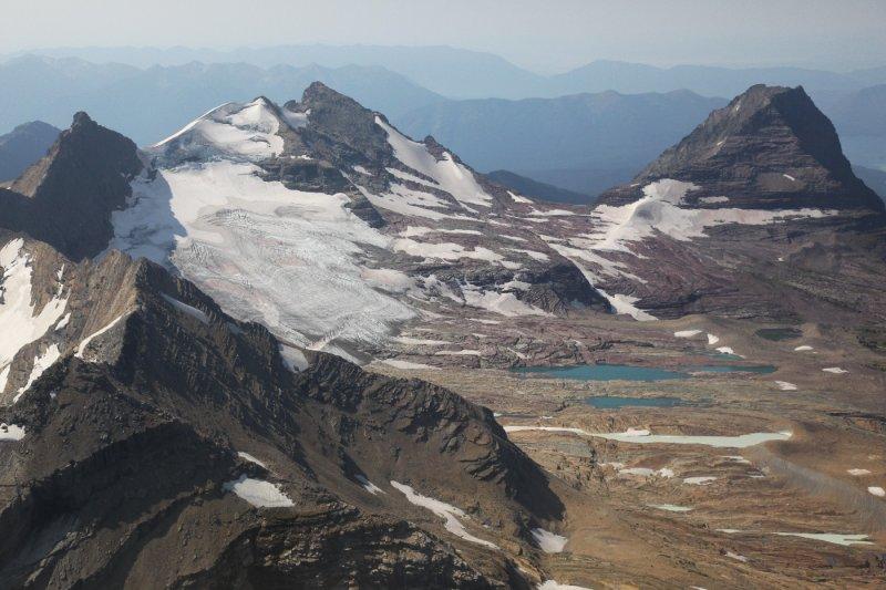 GlacierNP090109-_574.jpg