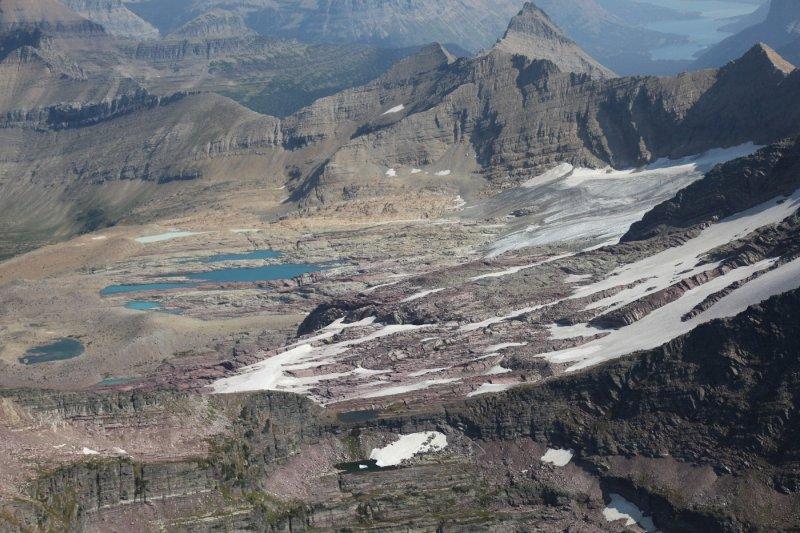 GlacierNP090109-_586.jpg