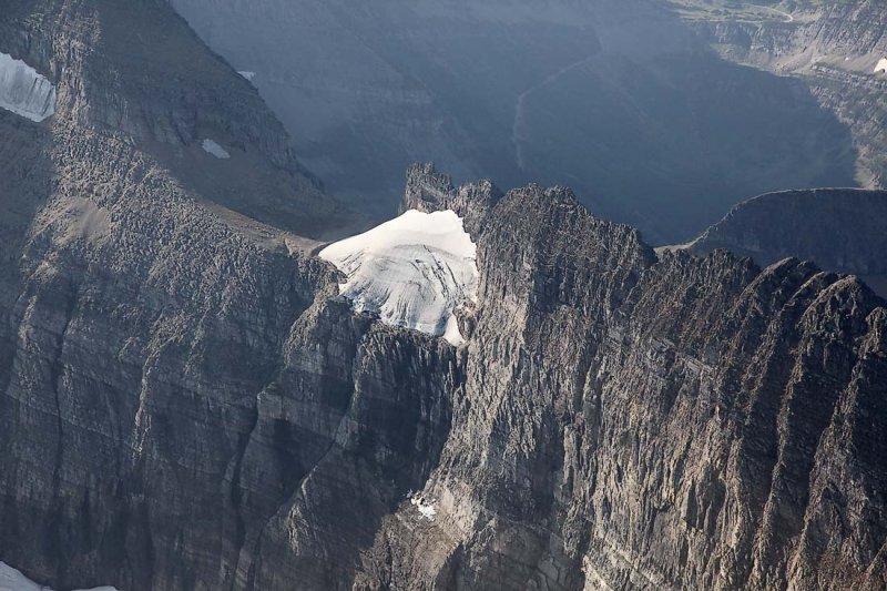 Gem Glacier <br> (GlacierNP090109-_411.jpg)