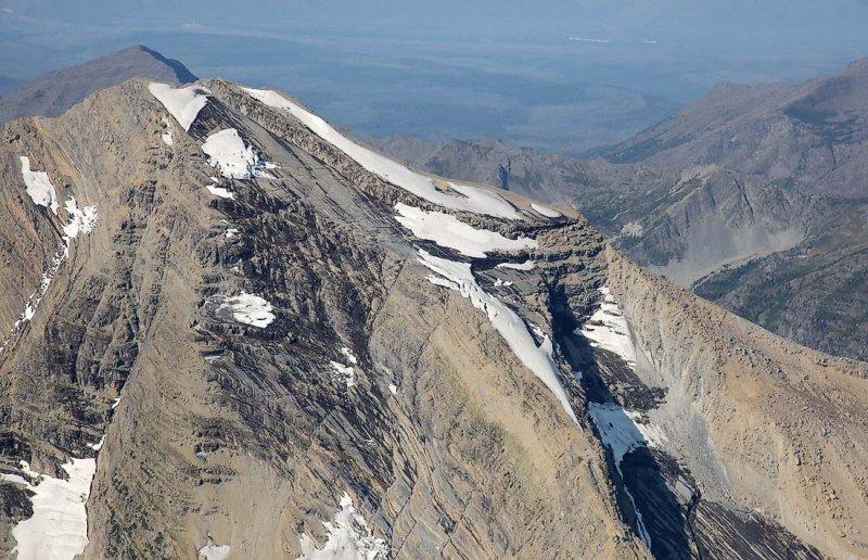 GlacierNP090109-_449.jpg