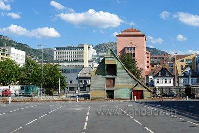 Bergen (82869)