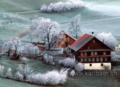Ziegelhof (04455)