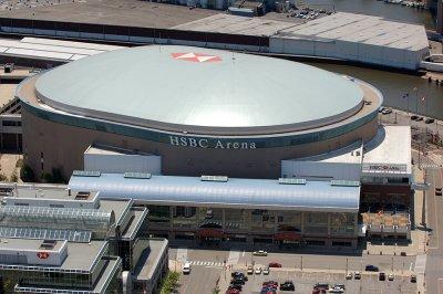 HSBC_Arena_top_front_01.jpg