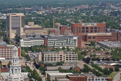 Buffalo_Niagara_Medical_Campus_01.jpg