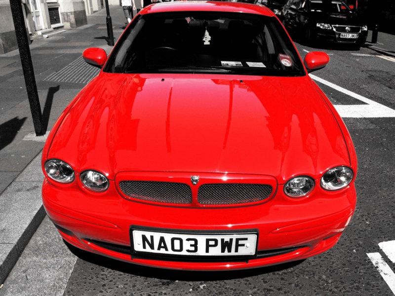 Jaguar_Red_Newcastle.jpg